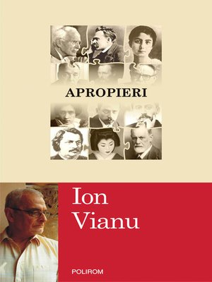 cover image of Apropieri