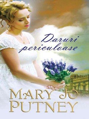 cover image of Daruri periculoase