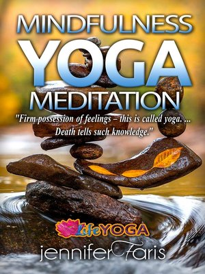 cover image of YOGA for Beginners: The Keys to Your Health or Life in Harmony With Yourself (Theoretically Introduction)