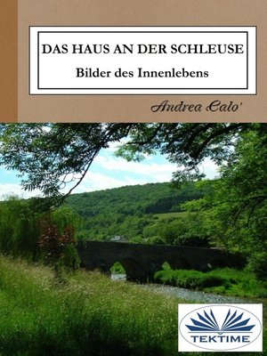 cover image of Das Haus an Der Schleuse