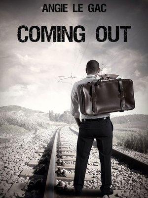 cover image of Coming out