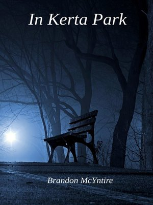 cover image of In Kerta Park