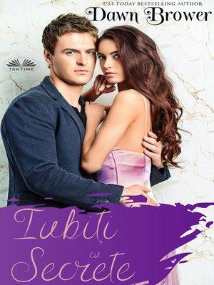 cover image of Iubiți Cu Secrete
