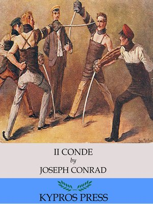 cover image of II Conde