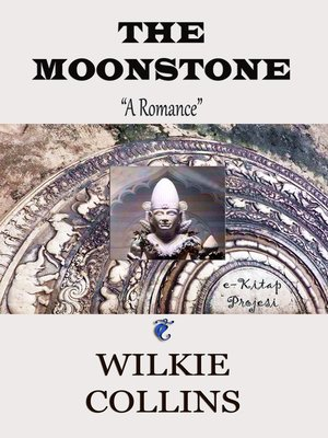 the themes and minor characters in the moonstone a novel by wilkie collins