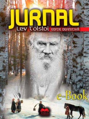 cover image of Jurnal