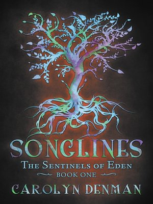 cover image of Songlines