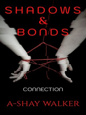 cover image of Connection