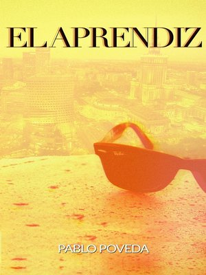 cover image of El Aprendiz
