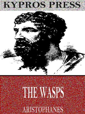 cover image of The Wasps
