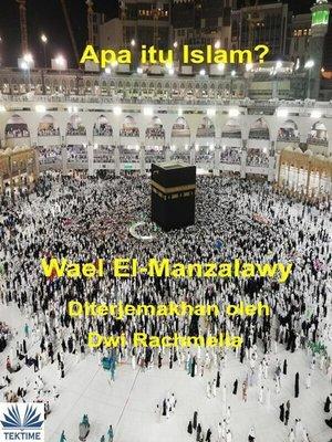 cover image of Apa Itu Islam?