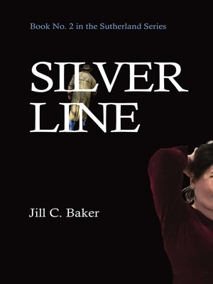 cover image of Silver Line
