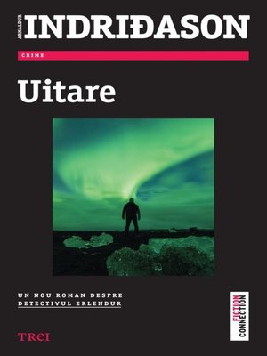 cover image of Uitare