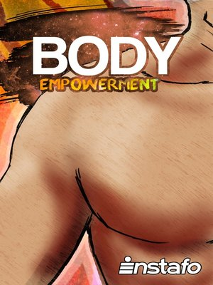 cover image of Body Empowerment
