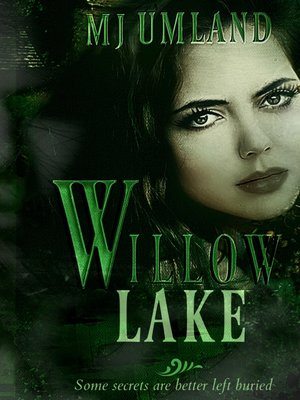 cover image of Willow Lake