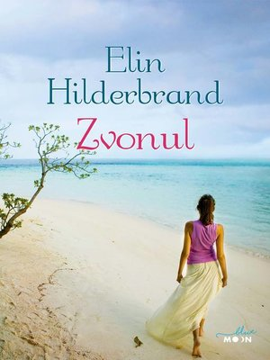cover image of Zvonul
