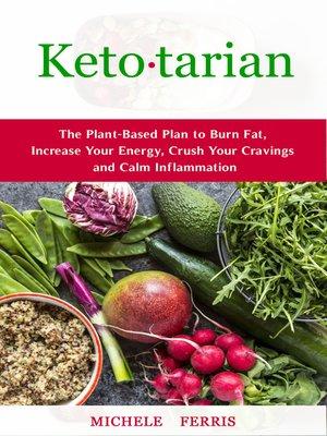 cover image of Ketotarian