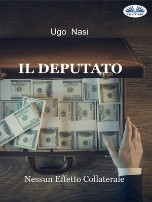 cover image of Il Deputato