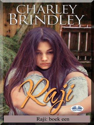 cover image of Raji