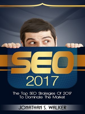cover image of SEO