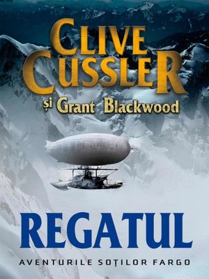 cover image of Regatul