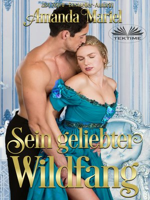 cover image of Sein Geliebter Wildfang