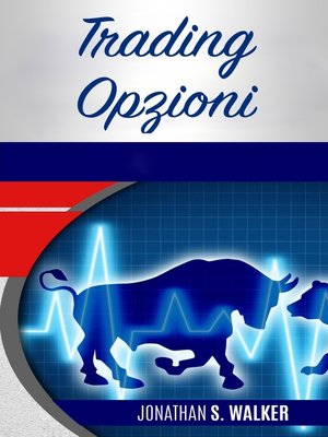 cover image of Trading Opzioni