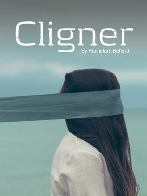 cover image of Cligner