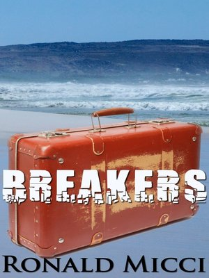 cover image of Breakers