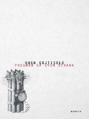 cover image of Prognan sa svih strana