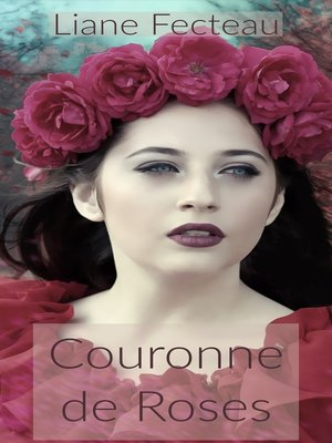 cover image of Couronne de Roses