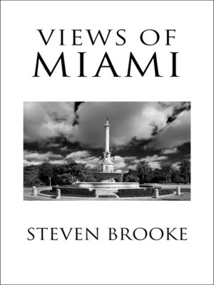 cover image of Views of Miami