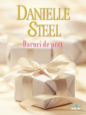 cover image of Daruri de pret