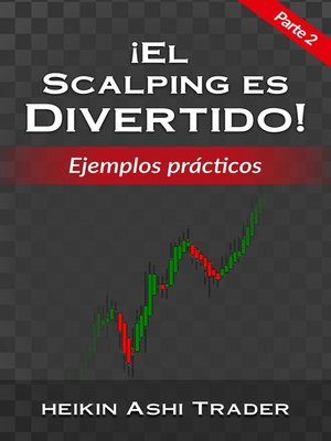 cover image of ¡El Scalping es Divertido! 2