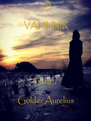 cover image of O Vahnnir