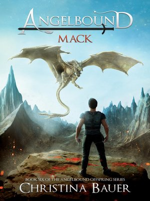 cover image of Mack