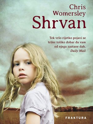 cover image of Shrvan