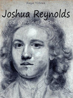 cover image of Joshua Reynolds