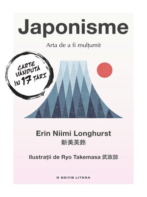cover image of Japonisme