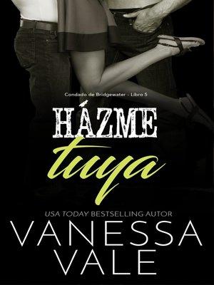 cover image of Házme tuya