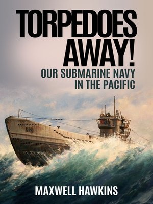 cover image of Torpedoes Away!
