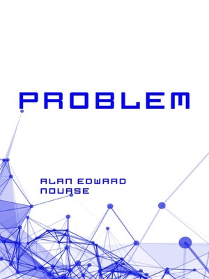 cover image of PRoblem