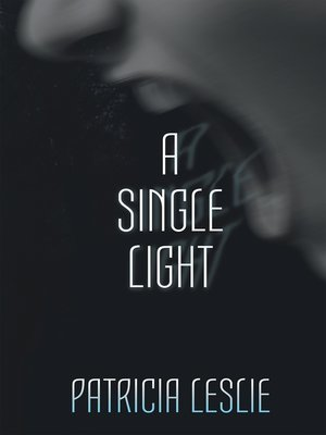 cover image of A Single Light