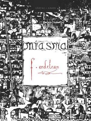 cover image of Miasma. Tratat de rezistența materialelor