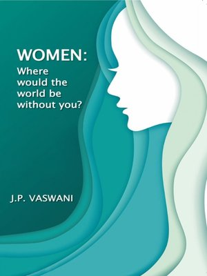 cover image of Women