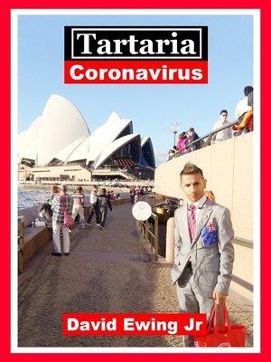 cover image of Tartaria--Coronavirus