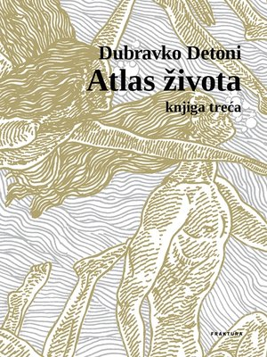 cover image of Atlas života III.