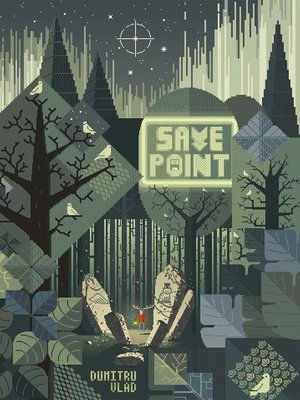cover image of Save Point