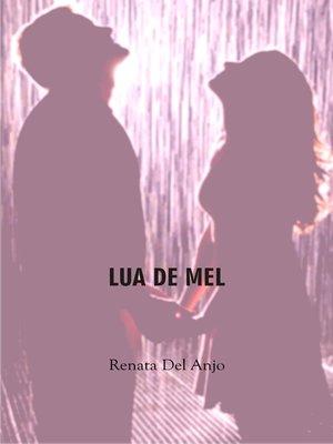 cover image of Lua de mel
