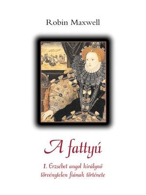 cover image of A fattyú